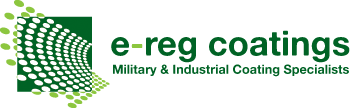 E-Reg Coatings - Company Logo